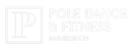 Pole Dance & Fitness Ammerbuch